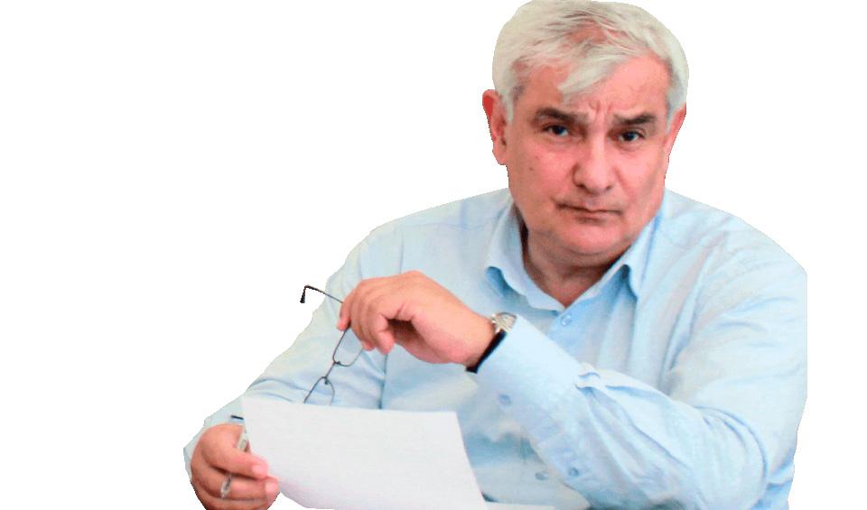 Kamal Abdulla. Sirlərin sərgüzəşti (Romandan parçalar) » Yarpaq.az